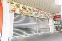 RARE RETAIL OPPORTUNITY - IDEAL LOCATION