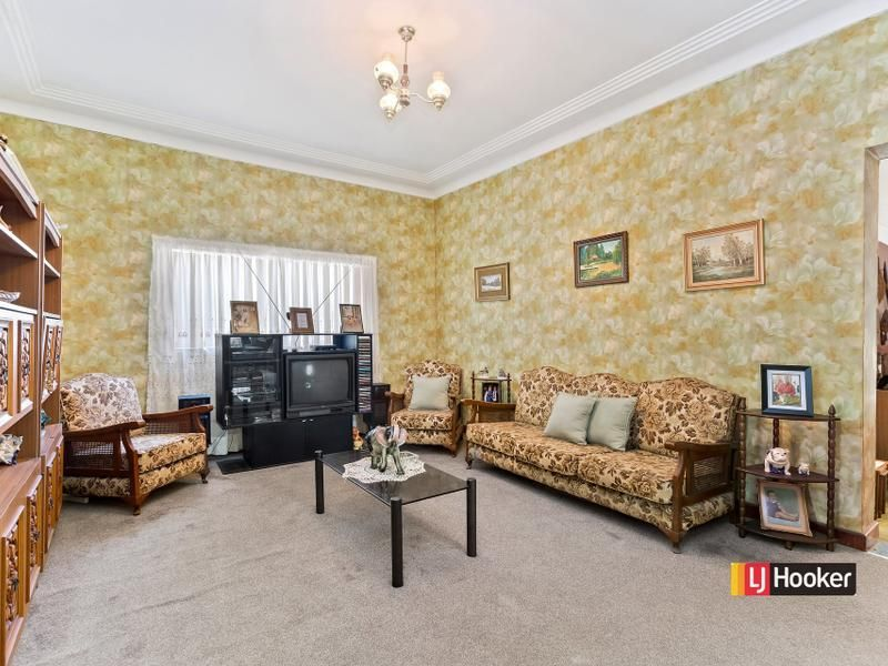 116 Constitution Road, Dulwich Hill
