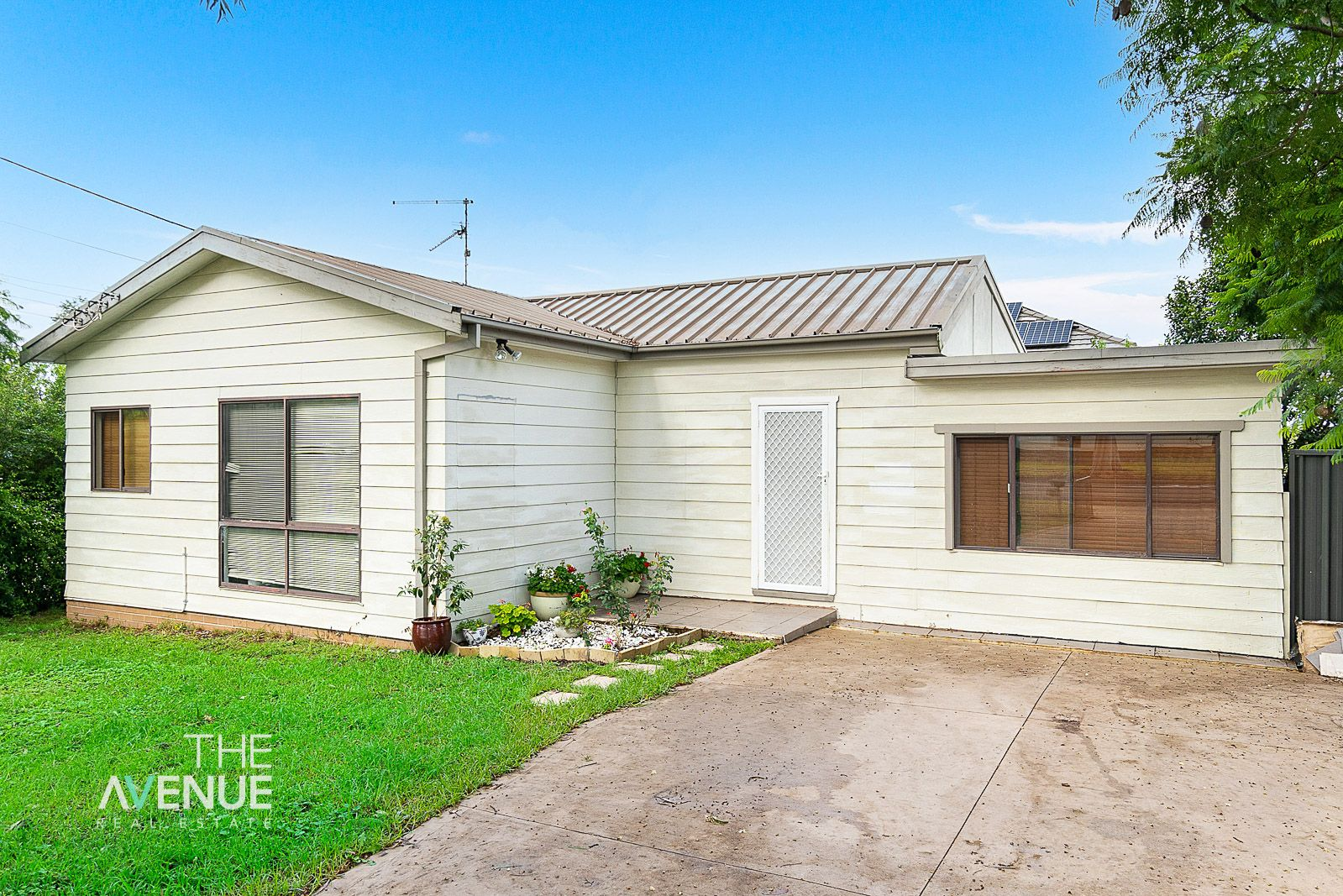 96 Piccadilly Street, Riverstone NSW 2765