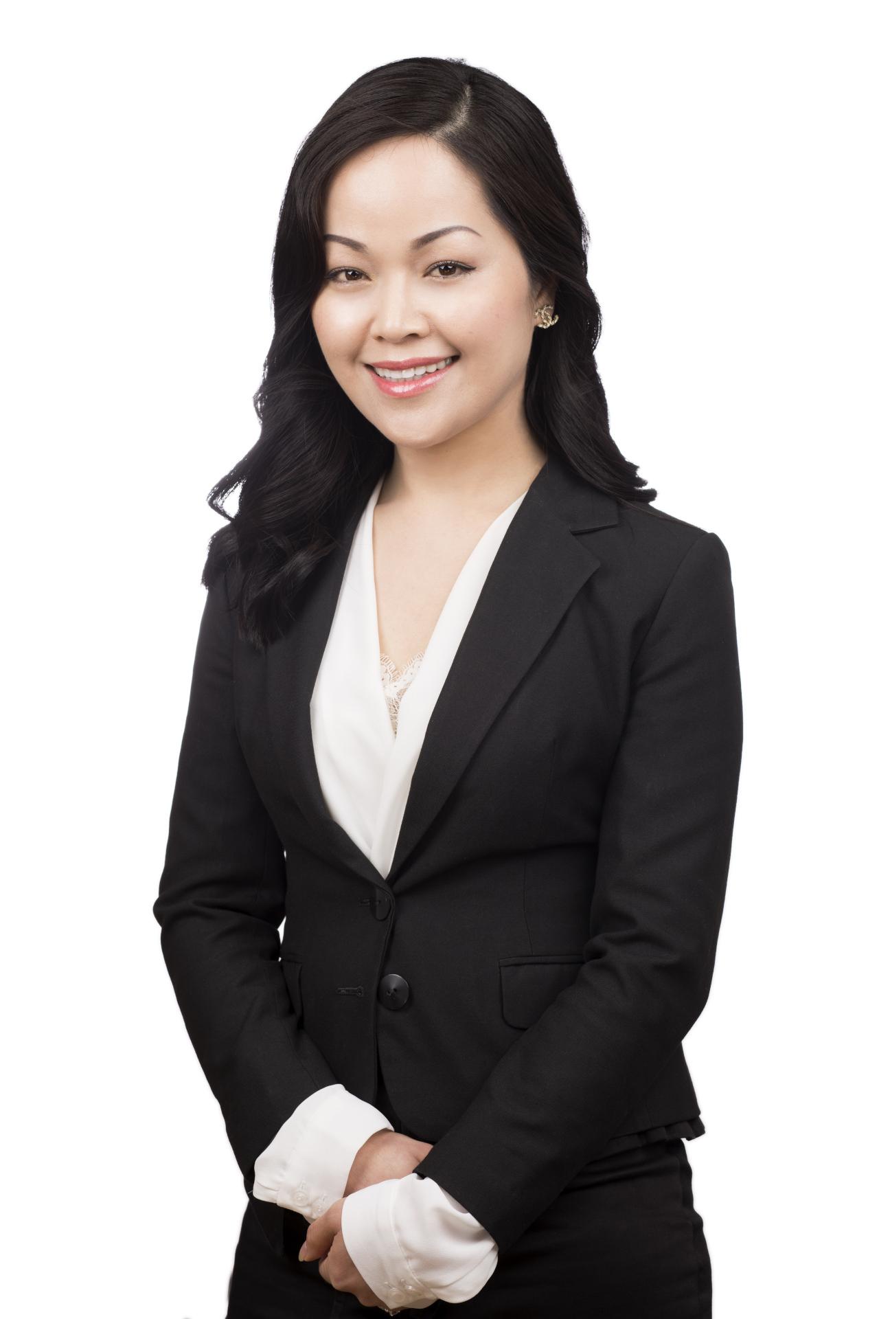 Cynthia Nguyen