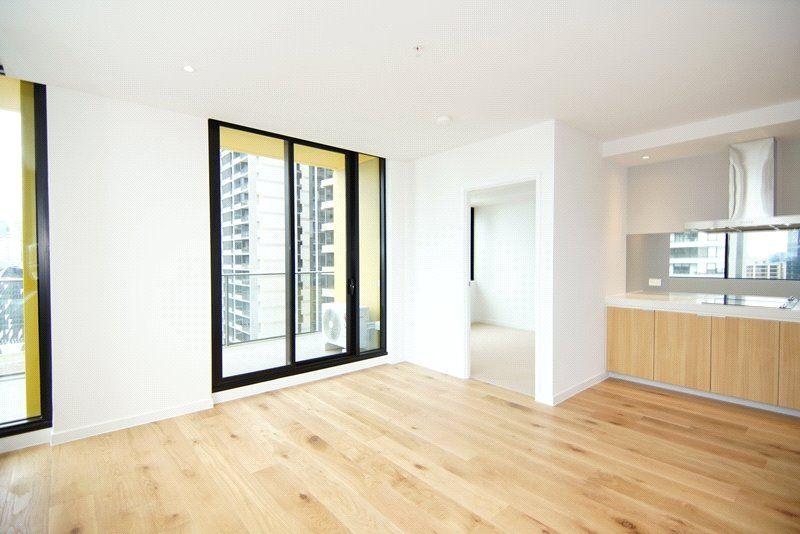Upper West Side: Marvelous Apartment For Your Inner City Living!