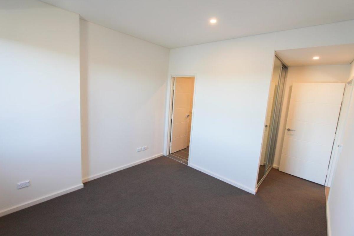 210/48 Bundarra Street, Ermington NSW 2115