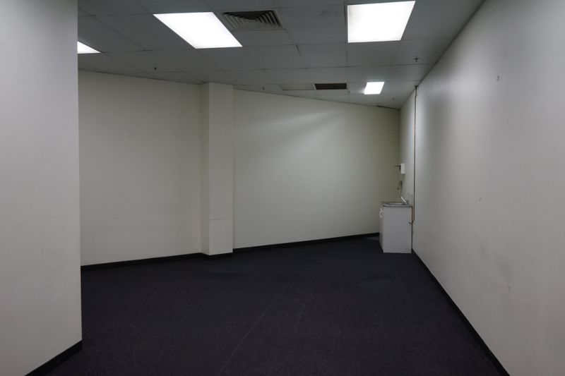 Retail Space At Logan City Centre!