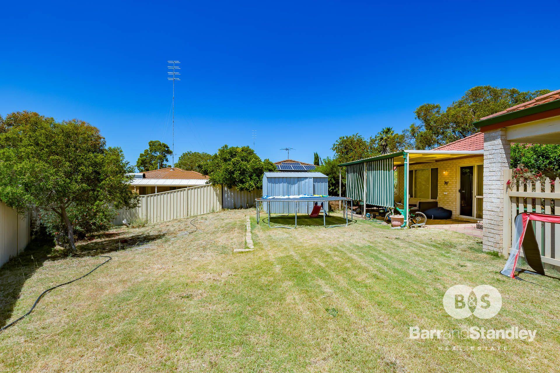 20 Chapman Close, Australind