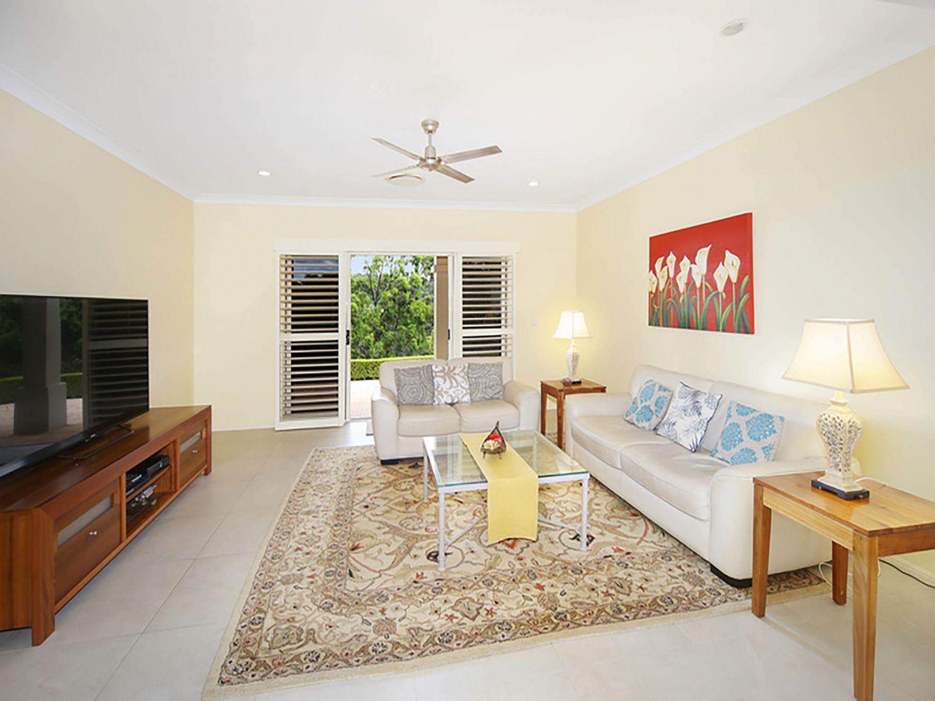 8 Piccabeen Street, Doonan QLD 4562