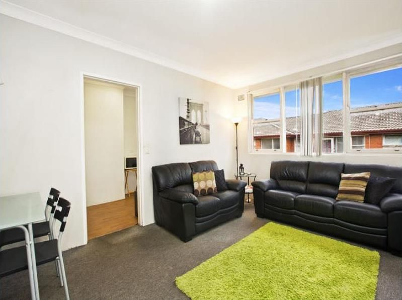 11/53 Alice Street, Wiley Park NSW 2195