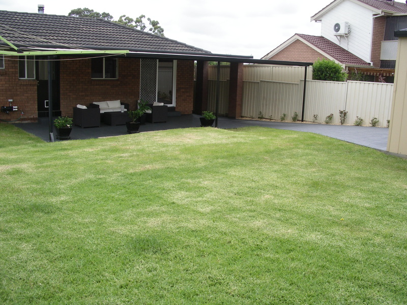 For Sale By Owner: 37 Queenscliff Drive, Woodbine, NSW 2560