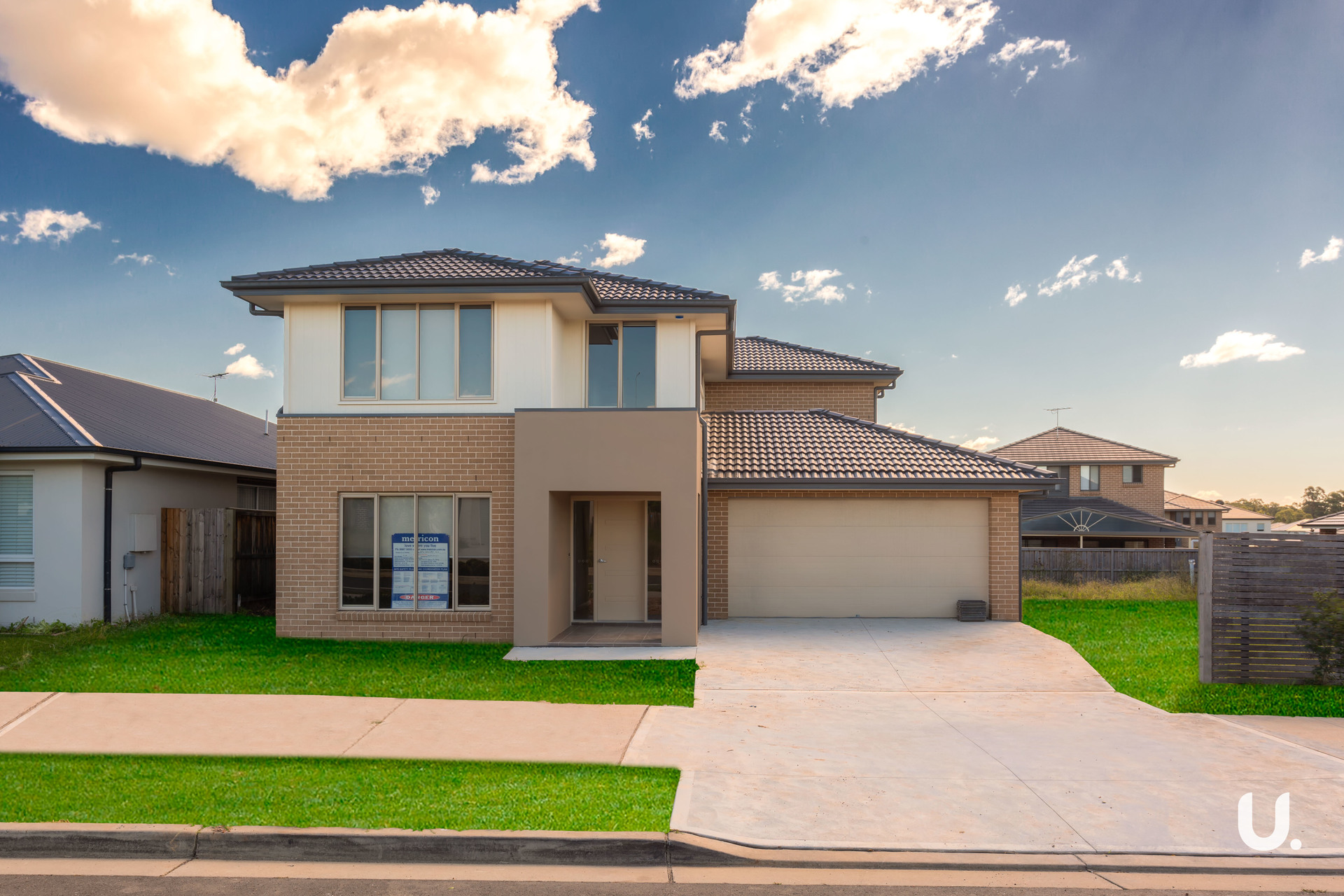 Colebee 116 Stonecutters Drive