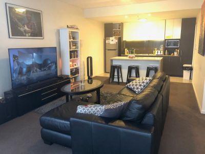 DEPOSIT TAKEN  Luxury 2 Bedroom Apartment in Emerald Park.
