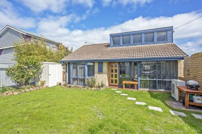 1/5 Falmouth Street, Somerset