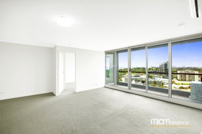 Southbank Condos: 15th Floor - Southbank Living At Its Best!