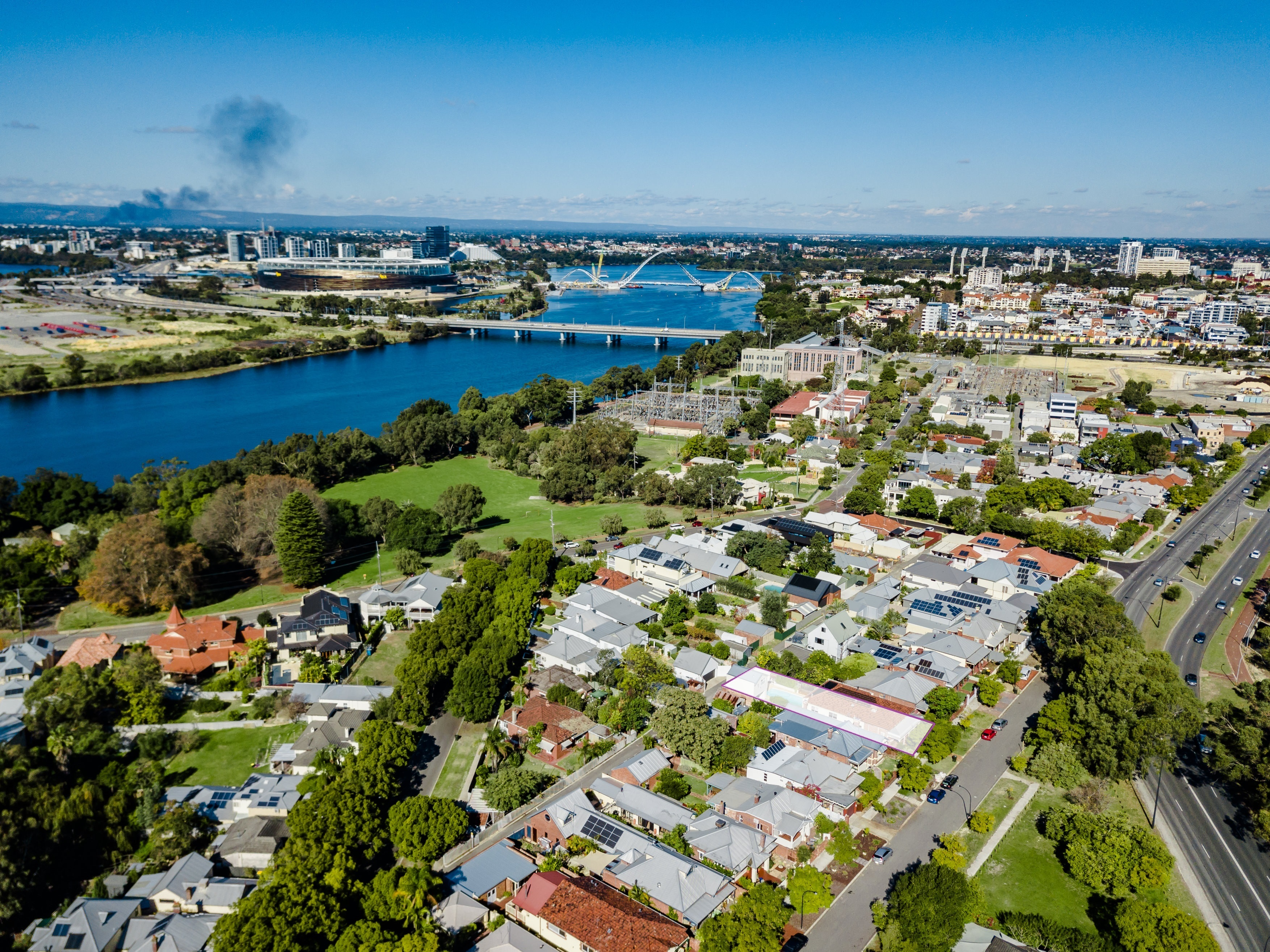88 Zebina Street East Perth 6004