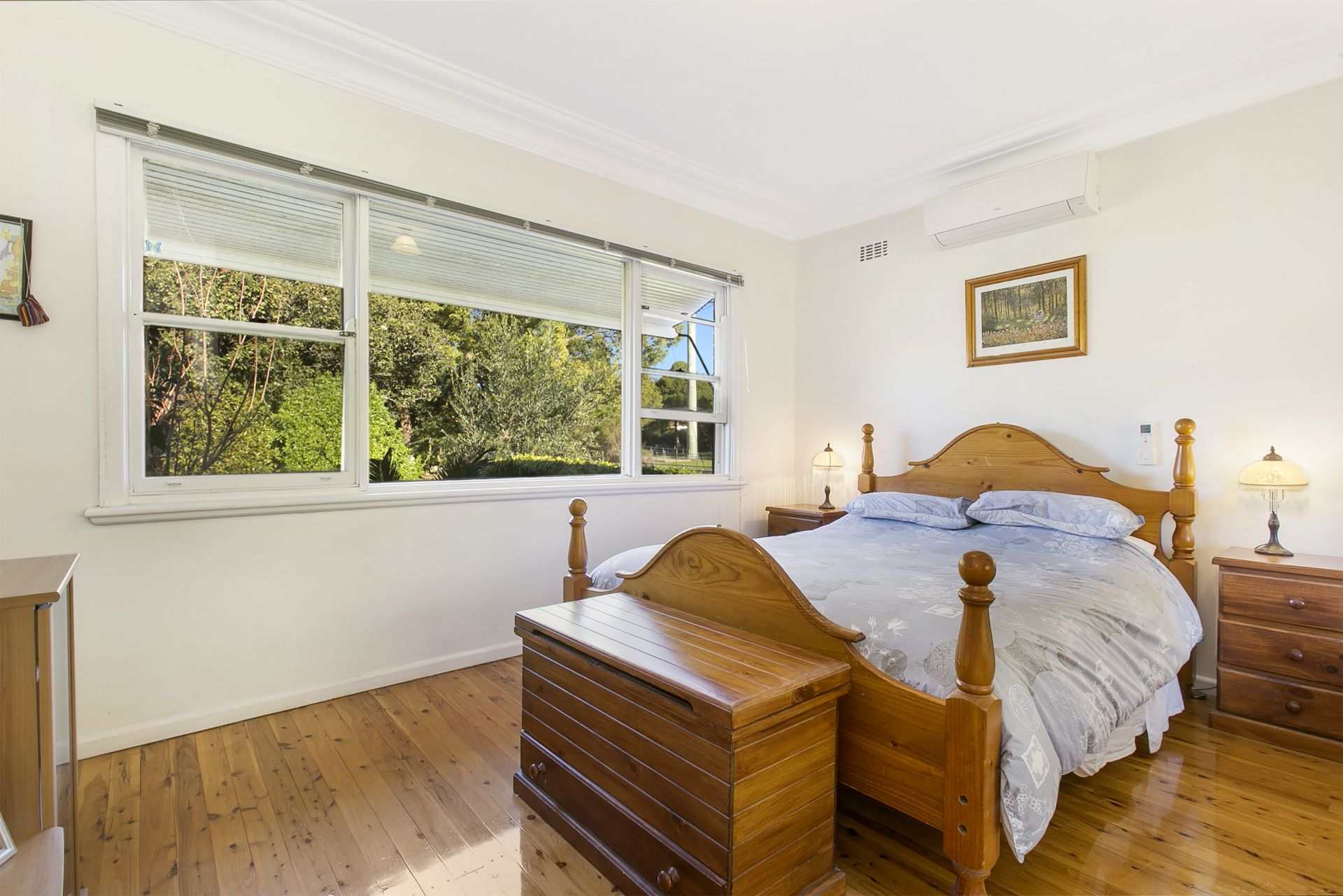 15 Lemnos Street, North Strathfield NSW