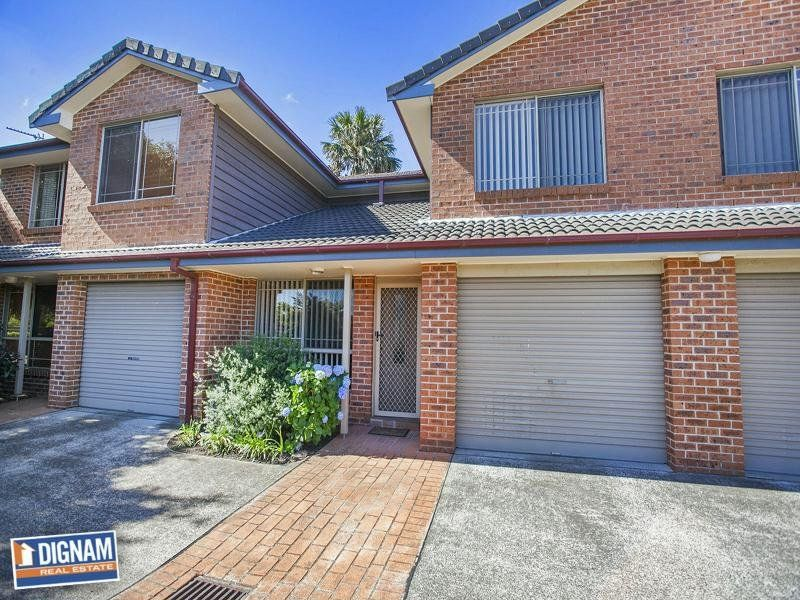 2/24 Pioneer Road, Bellambi NSW