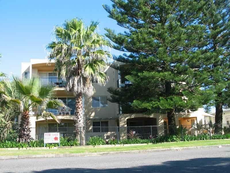 Aquarius - Generous Sized Apartment