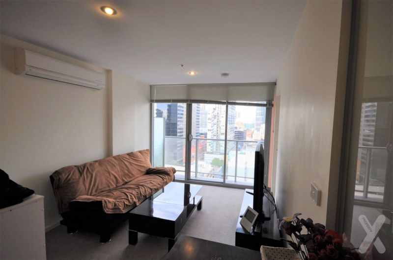 Dual Balcony 2 bedroom with spectacular views!