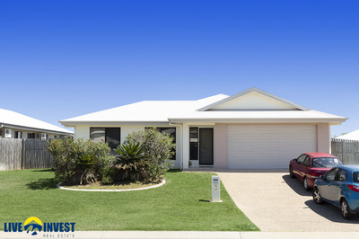 GENEROUS BLOCK SIZE 723M2 – PERFECT CHOICE FOR THE OWNER OCCUPIER OR INVESTOR