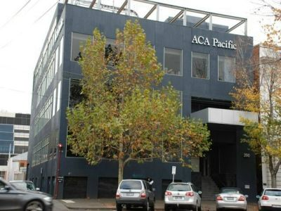 290 Coventry Street, South Melbourne