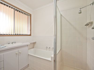 Real Estate For Sale 56 Griffith Street Bacchus Marsh