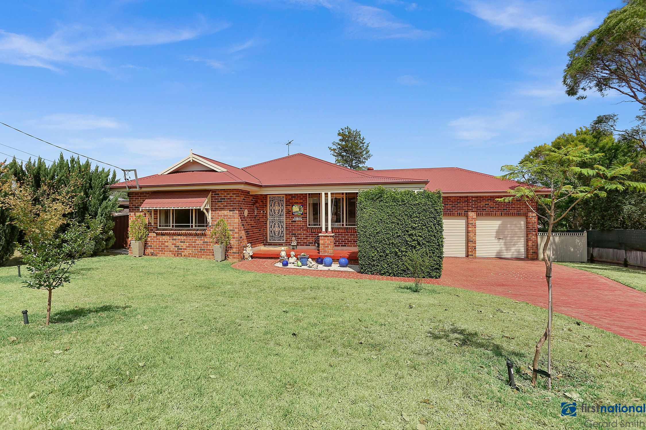 17 Victoria Road, Thirlmere