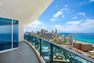 Urgent Hilton Sale - Luxury 2 bedroom