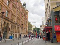 8 Dixon Street, Sydney