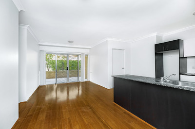 50/115-117 Constitution Road, Dulwich Hill