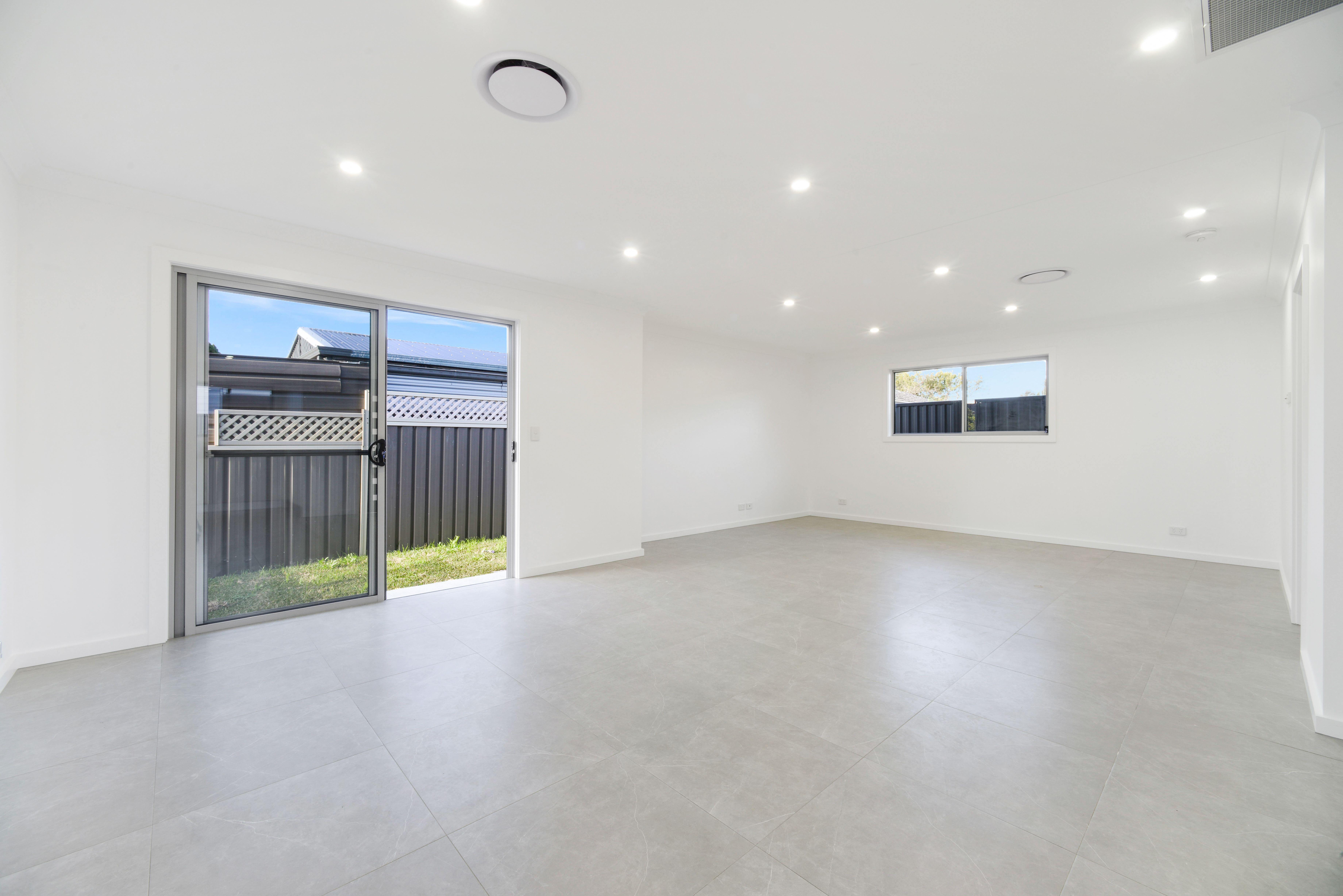 36A Johnston Road, Bass Hill NSW 2197