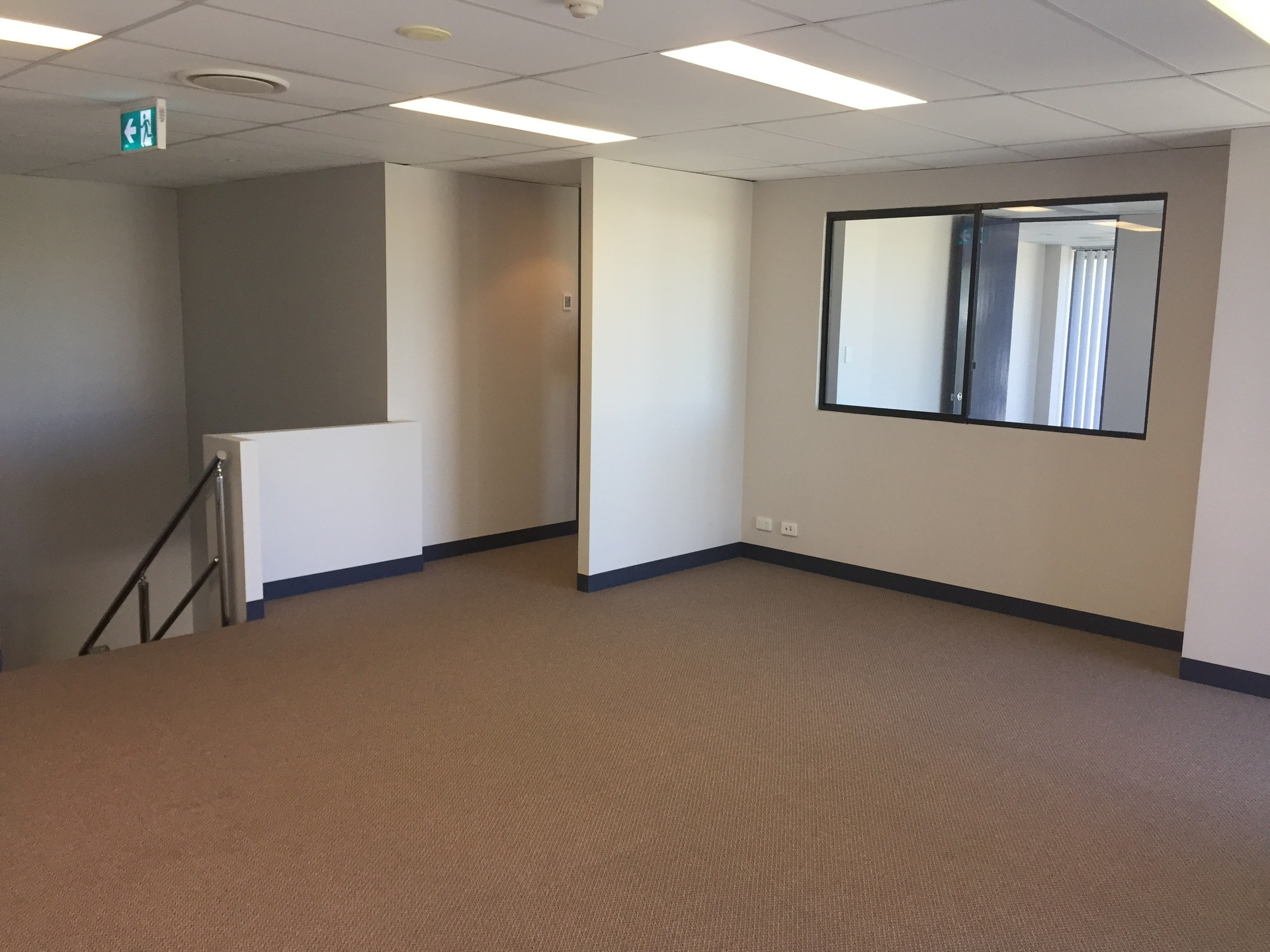 Great Office Space – 130sqm