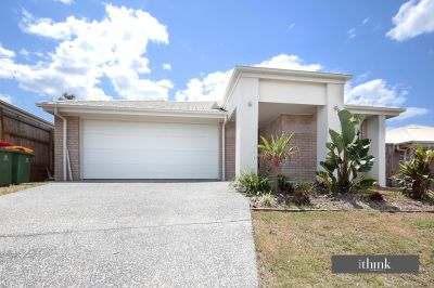 Perfect Investment Property - Price Reduced!