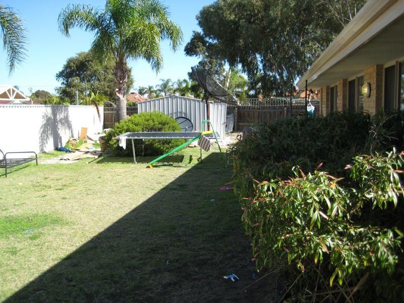 9 Durrow  Close Ballajura 6066