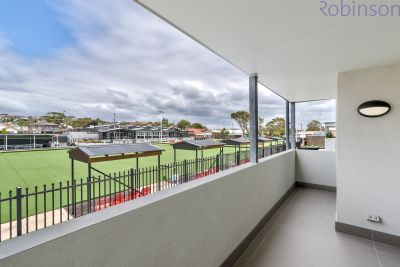 Level 1/112/25-29 Llewellyn Street, Merewether