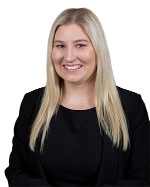 Rachel Schiller Real Estate Agent