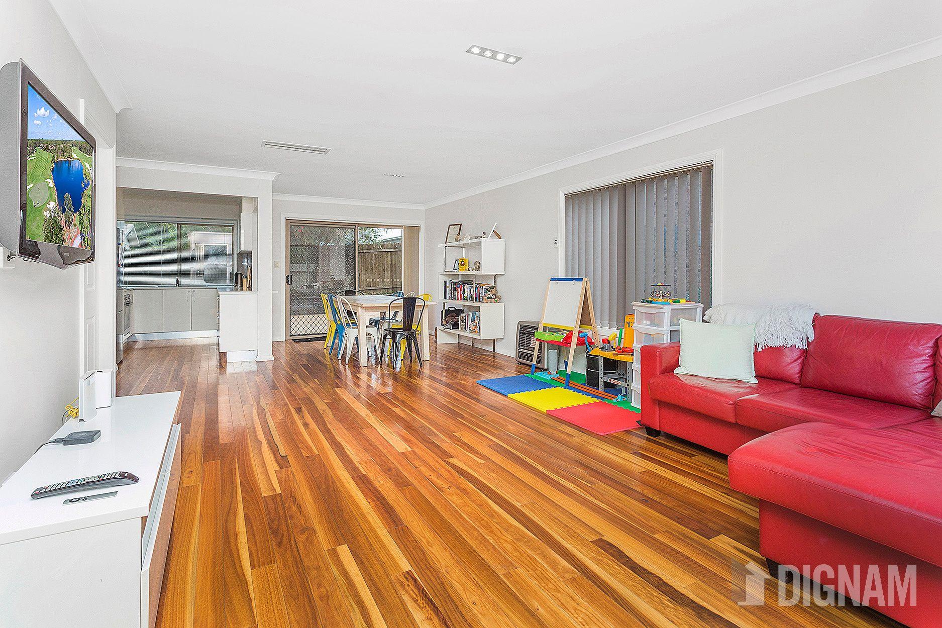 5/23-27 Campbell Street, Woonona NSW