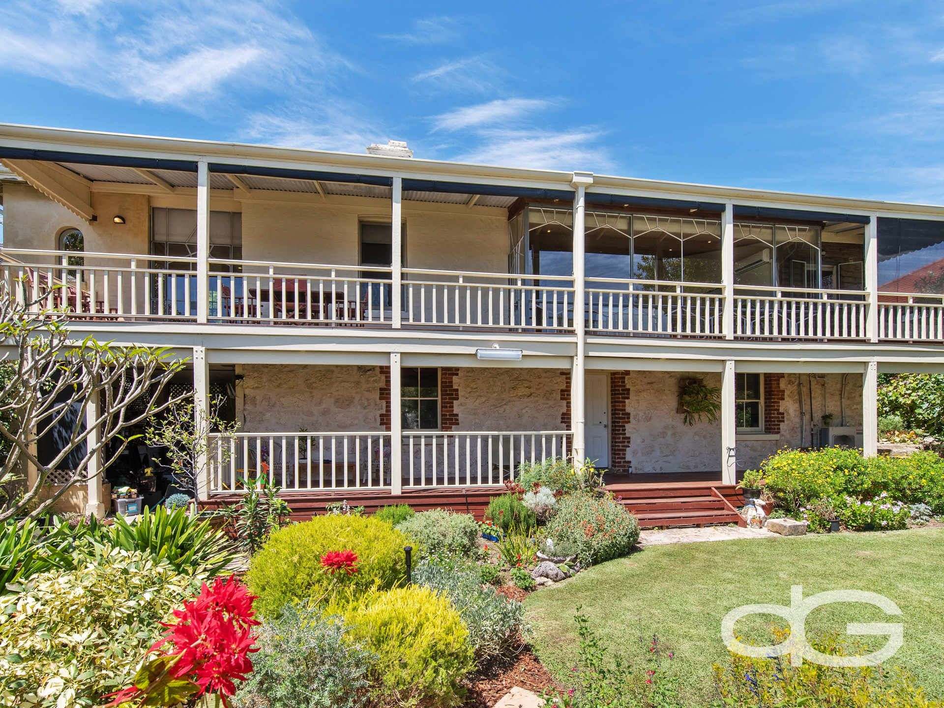77 Solomon Street, Fremantle