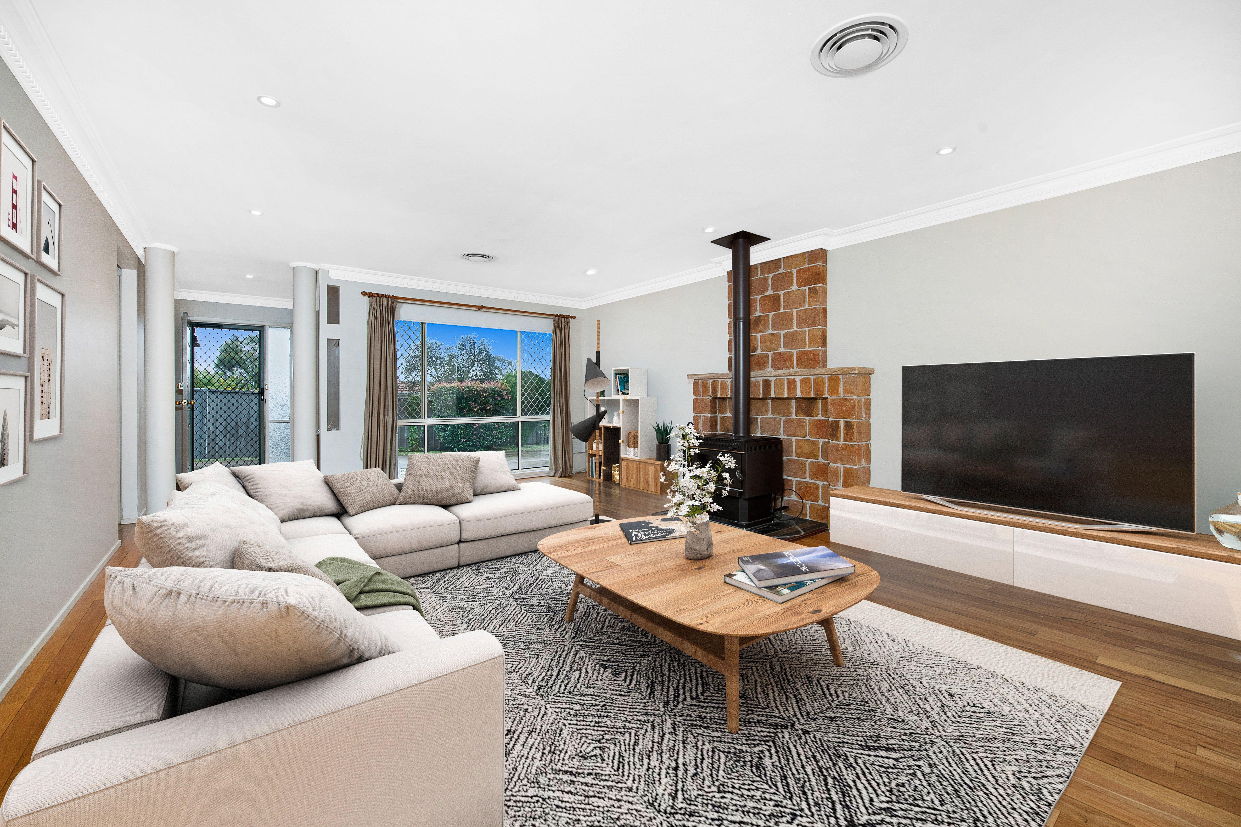 21A Eggleton Street, Blacktown NSW 2148