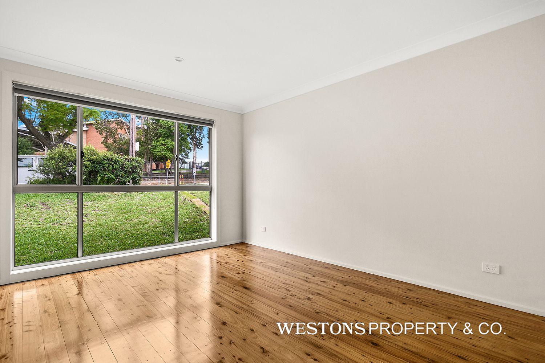 123 Buckleys Road, Winston Hills NSW 2153