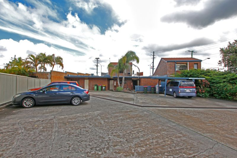 High Exposure Location with an Affordable Pricetag | For Lease