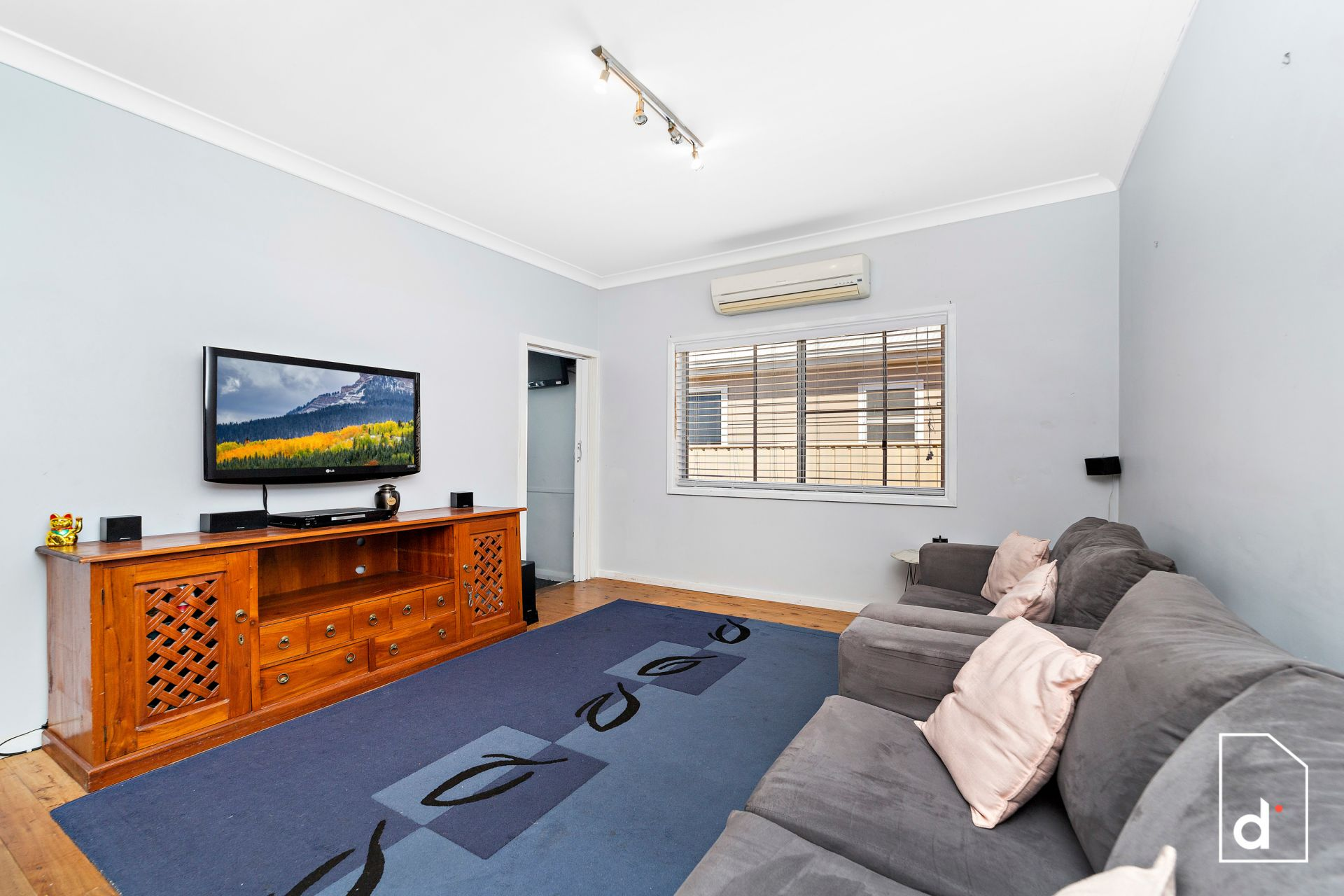 59 Storey Street, Fairy Meadow NSW