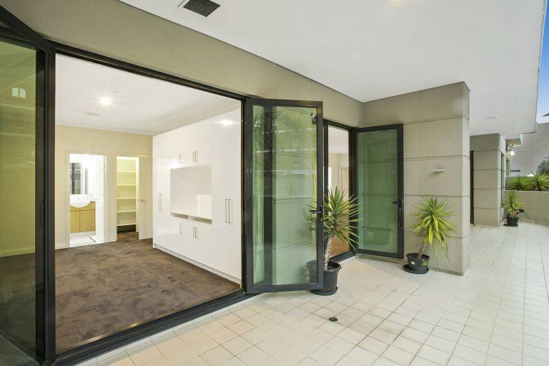 1/61 Brougham Street Geelong