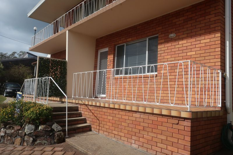 1/51 Government Road, Nelson Bay