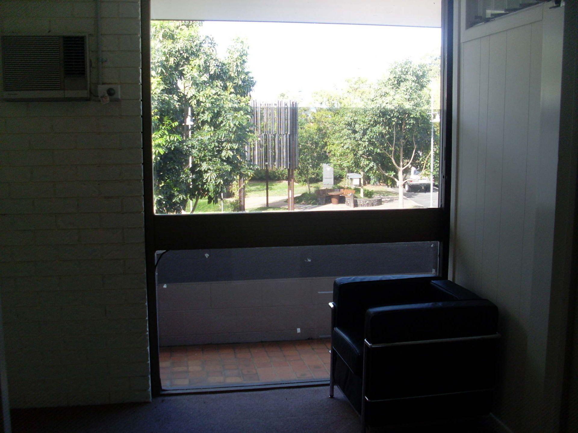 BEERWAH - OFFICE/STUDIO SPACE