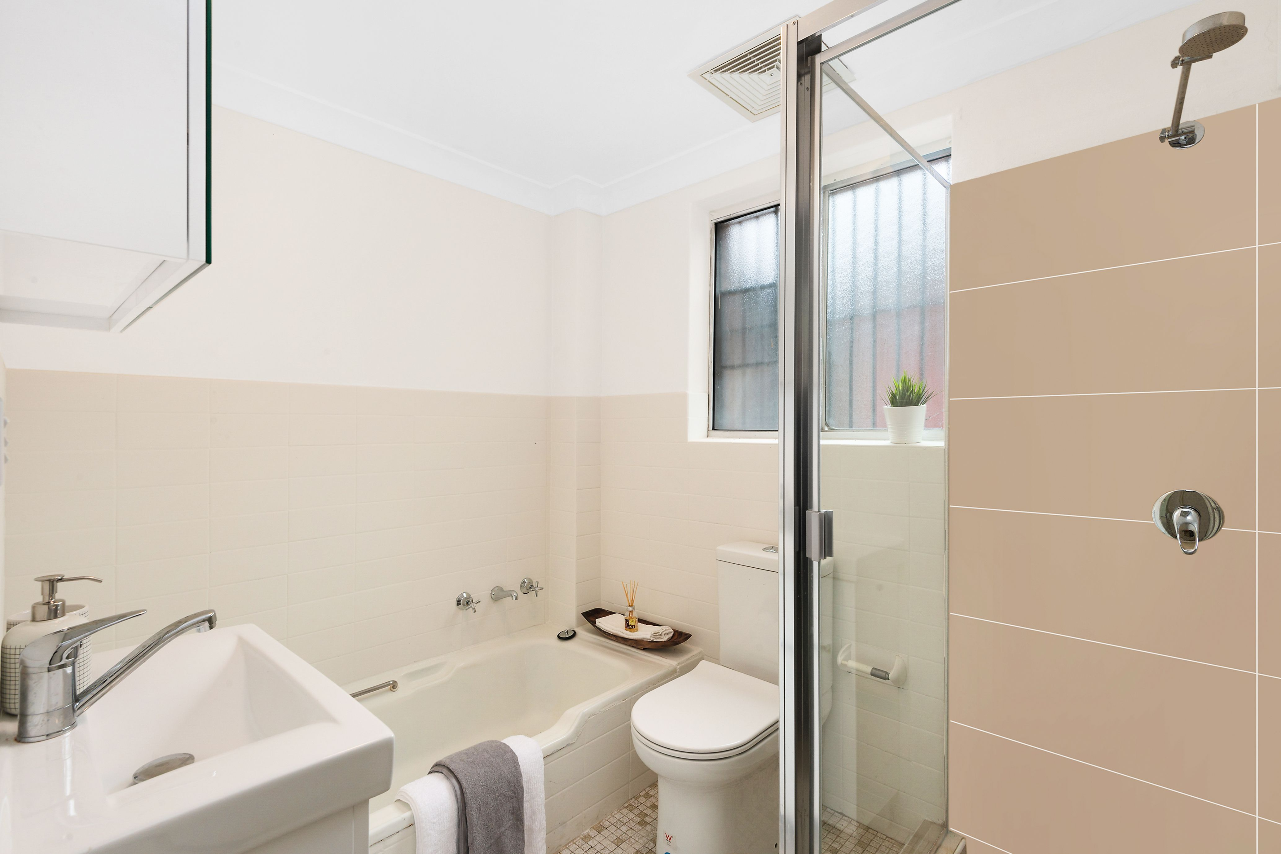3/25 Prospect Road, Summer Hill NSW 2130