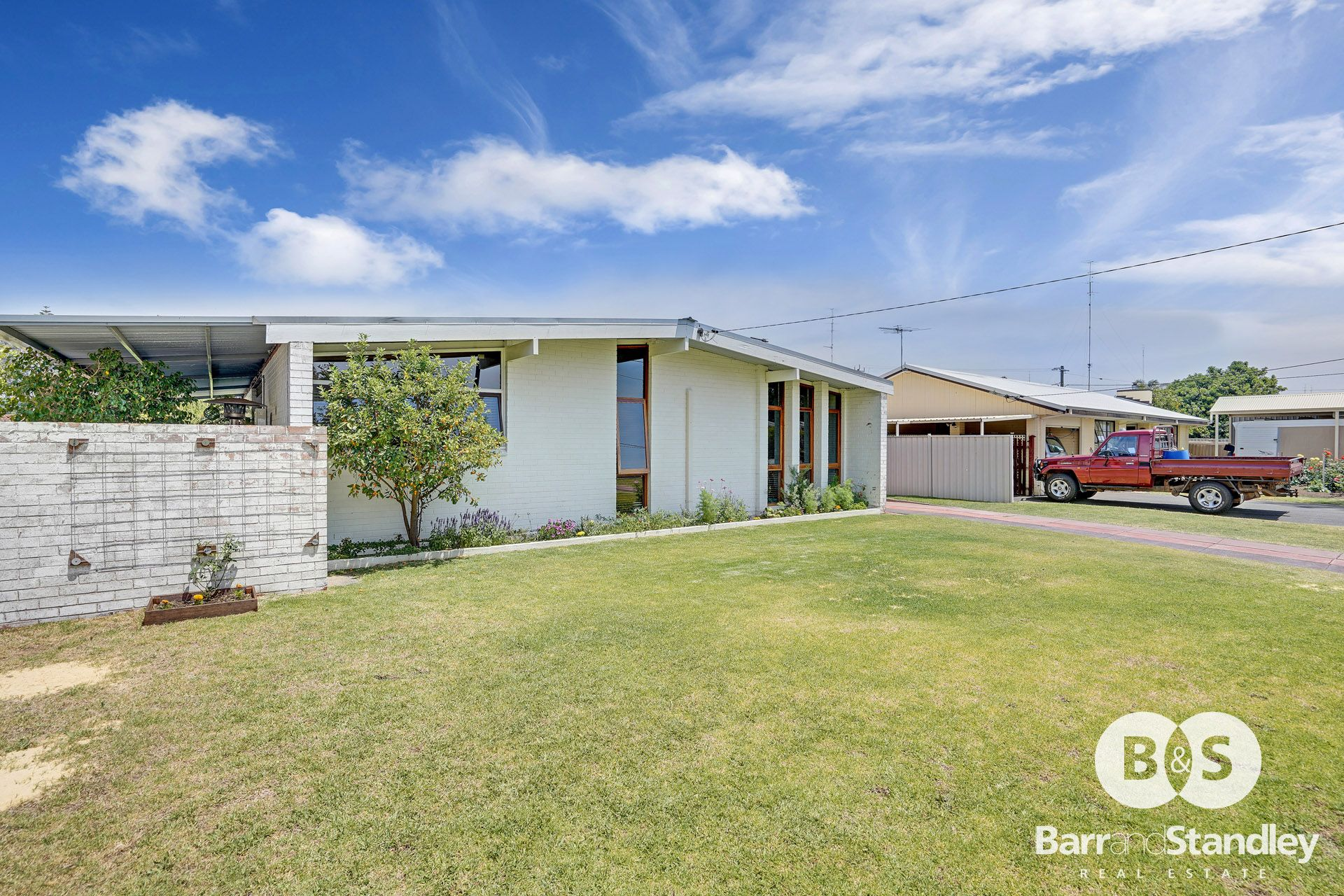 5 Houston Crescent, South Bunbury