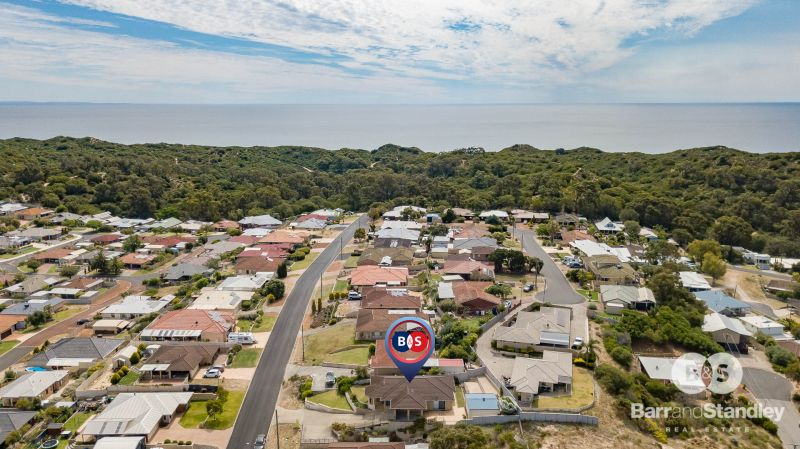 18 Geographe Way, Withers