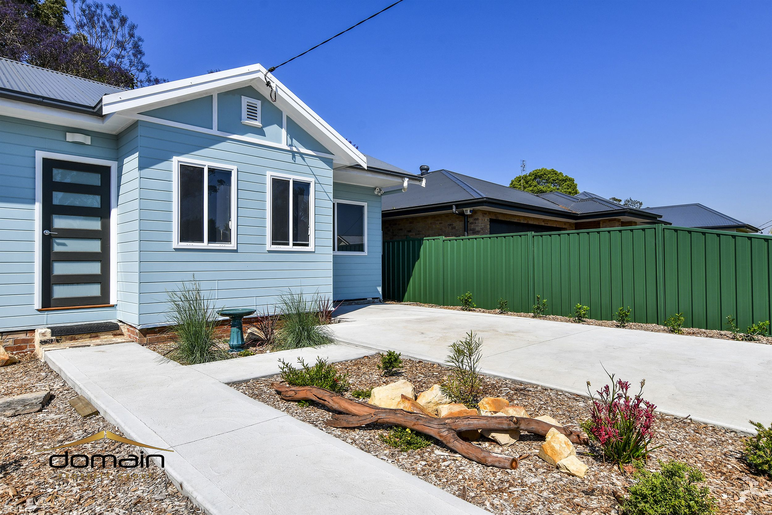 32 Terry Avenue Woy Woy 2256