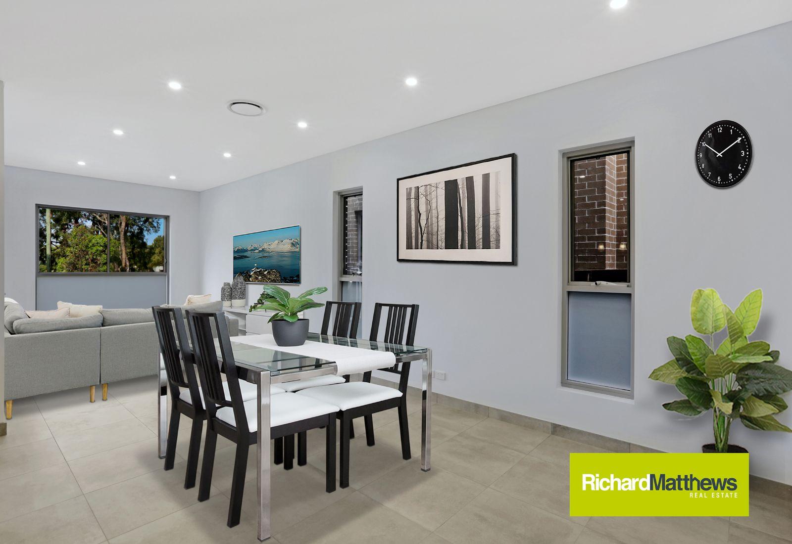 19 Baird Street, Bass Hill NSW 2197