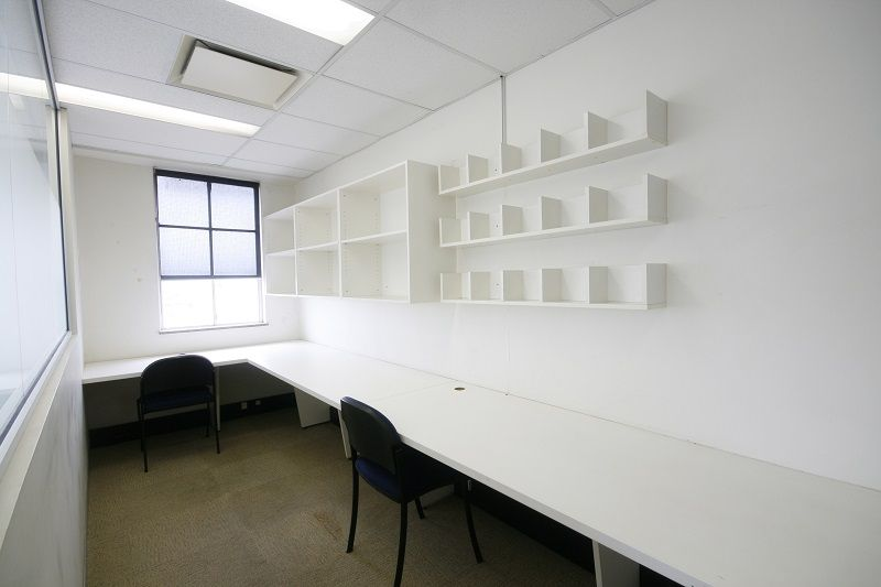 Cheap Space with Flexible Lease terms