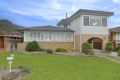 Easy Living in Sought After Balgownie