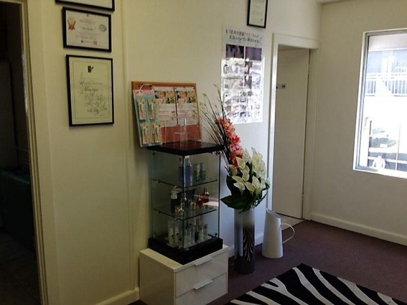 84 sqm Office For Lease - CBD - Grafton Street